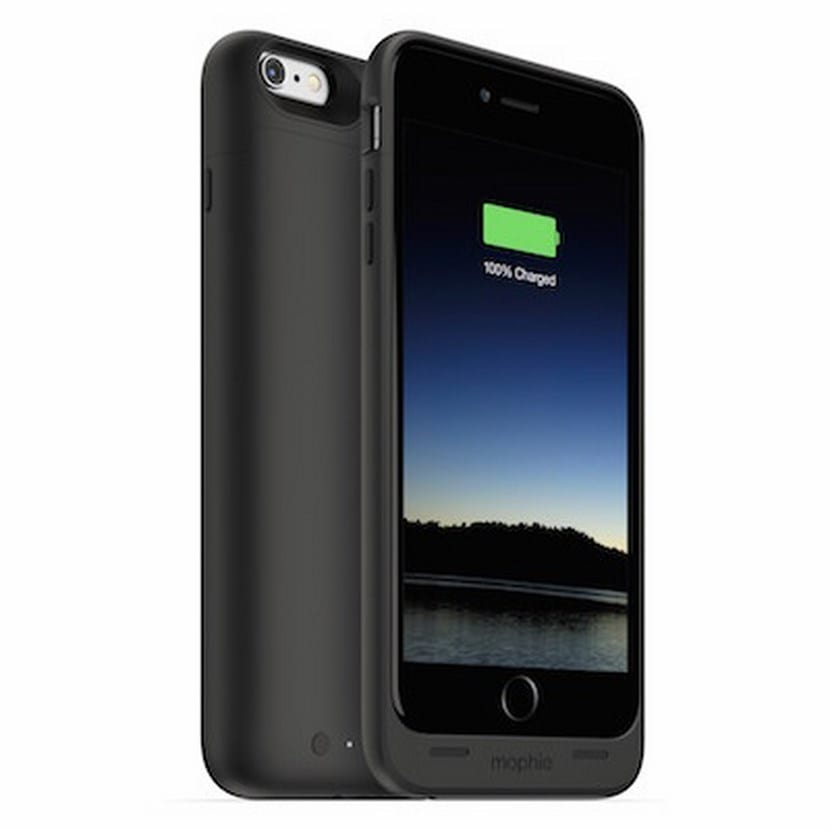 iphone-6-plus-mophie-juice-pack