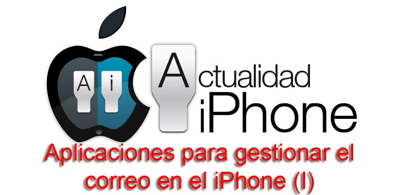 logo-actualidad-iphone-1