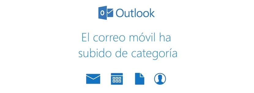 outlook-ipad