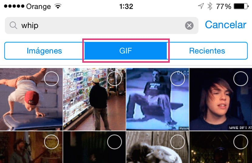 telegram-buscador-gifs-integrado