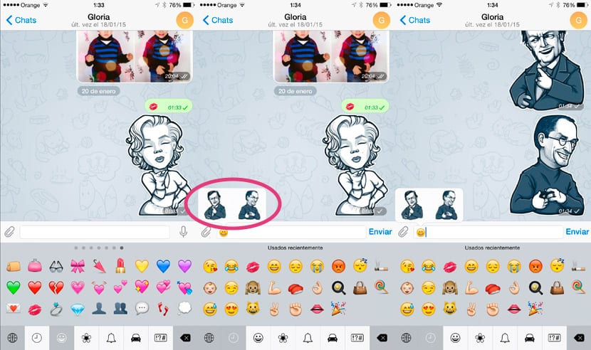 telegram-emoticonos-personalizados