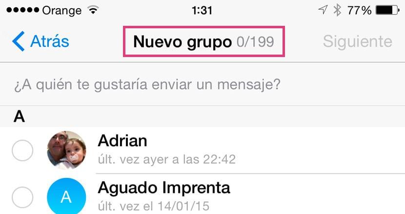 telegram-grupos-hasta-200-personas