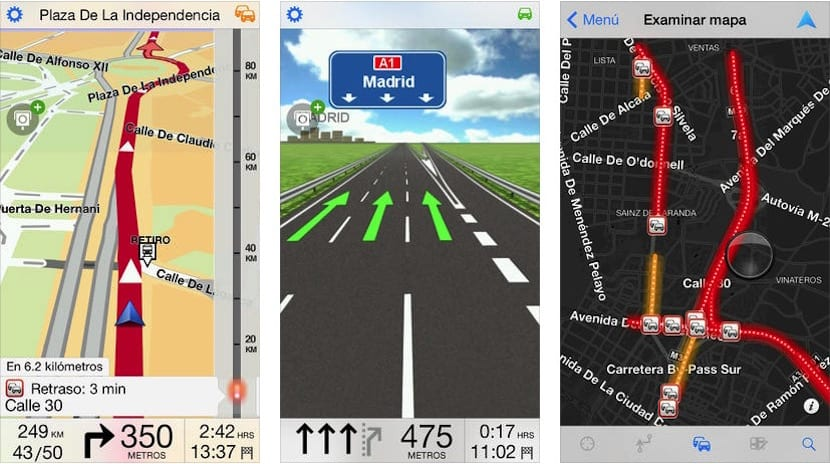 tomtom-iphone