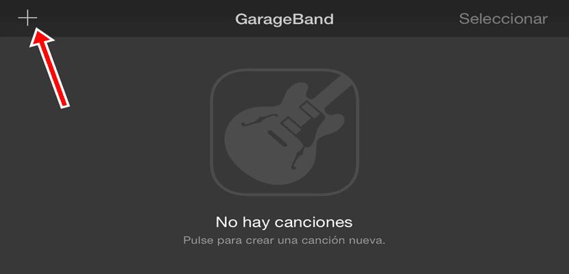 tonos-con-garageband-1