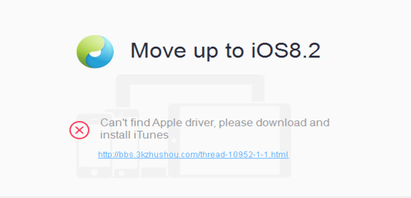 Cant-find-Apple-driver-please-download-and-install-iTunes-solucion