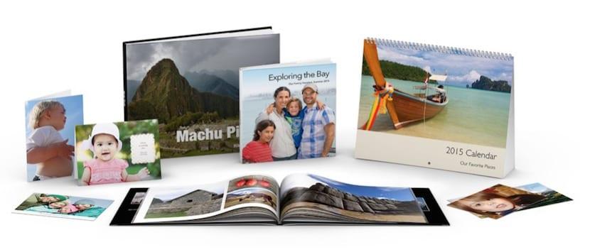 Fotos-Proyectos