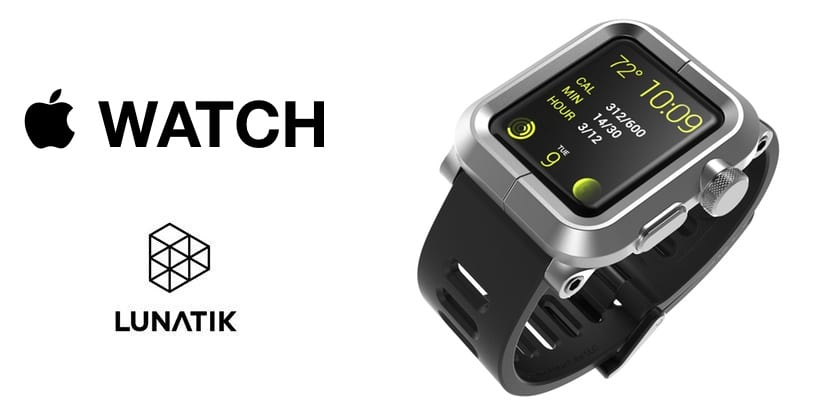 Lunatik-Apple-Watch
