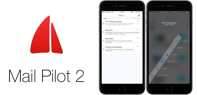 Mail-Pilot-2