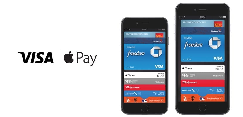Apple-Pay-1