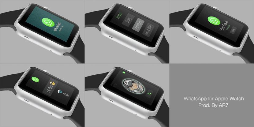 WhatsApp-Apple-Watch
