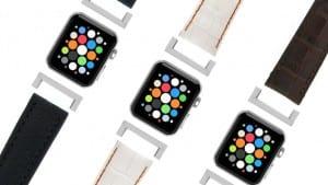 Click Apple Watch