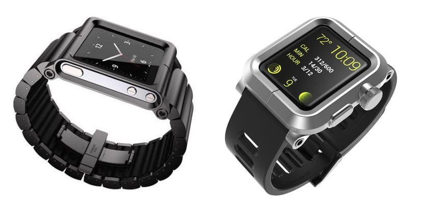 iPod-Apple-Watch-Lunatik