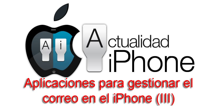 logo-actualidad-iphone