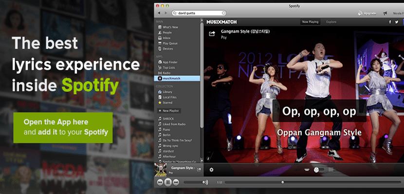 spotify-karaoke