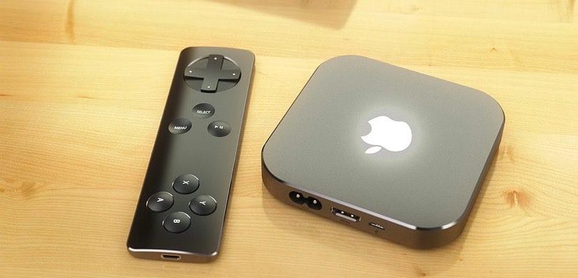 Apple-TV-Concepto-06