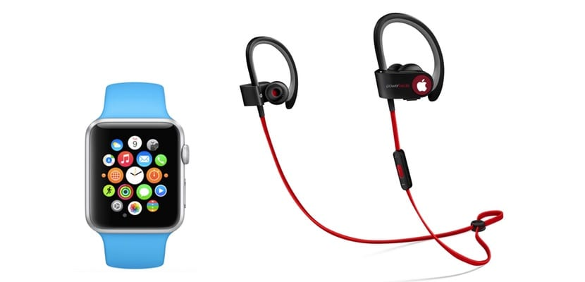 Apple-Watch-Auriculares