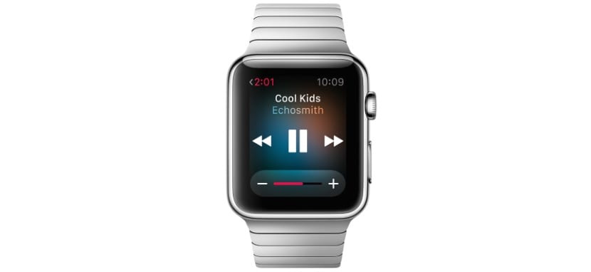 Apple-Watch-Music