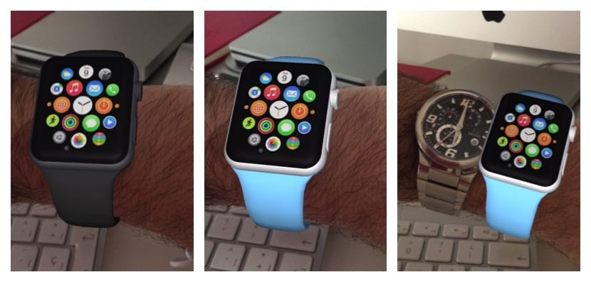 Apple-Watch-Realidad-Aumentada