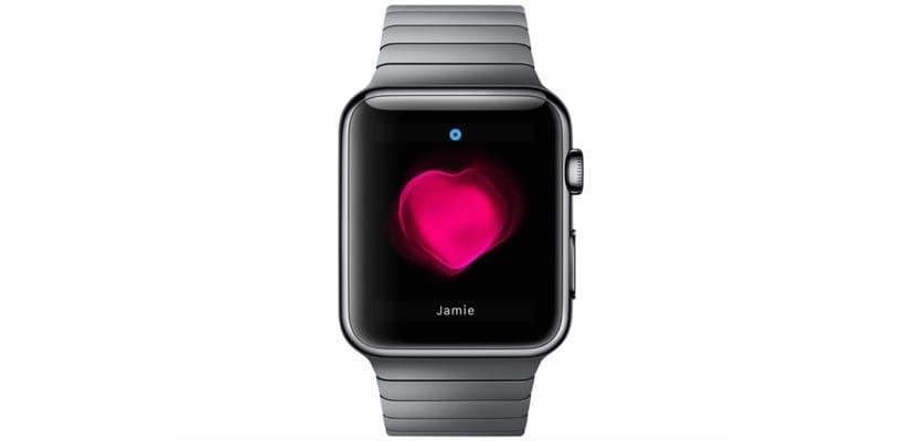Apple-Watch-corazon