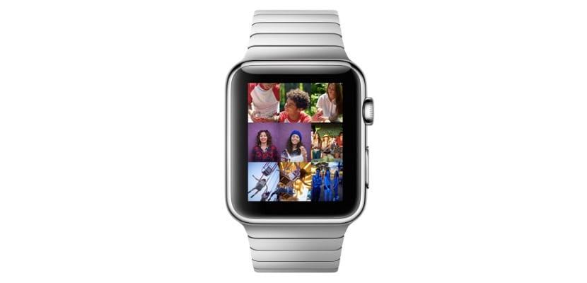 Apple-Watch-fotos