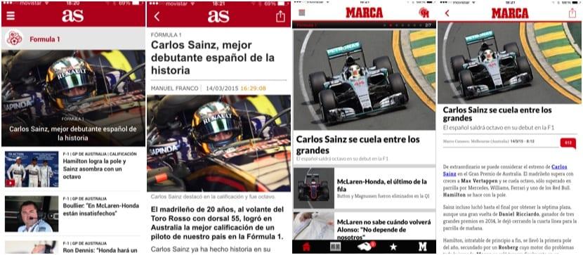 As-Marca-F1