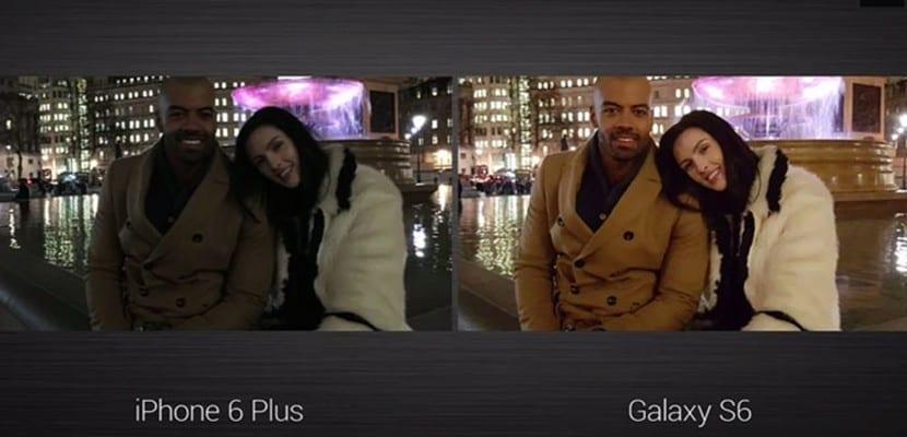 Camara-Samsung-Galaxy-S6