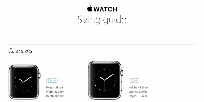 Captura de pantalla 2015-03-09 a las 23.55.05