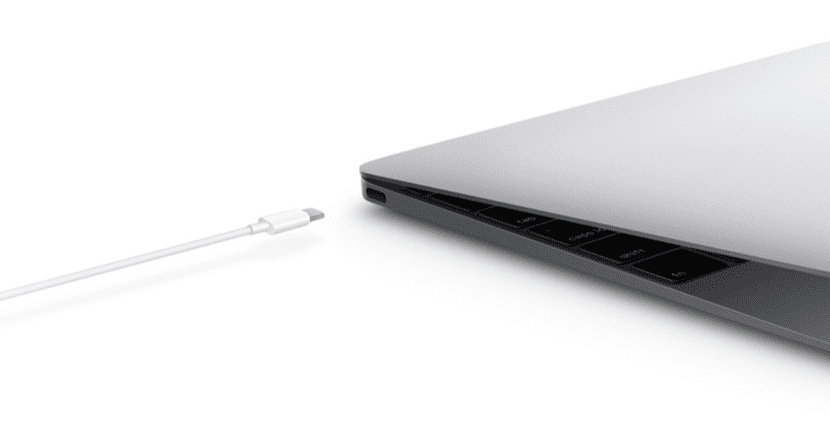 MacBook-USB-type-c