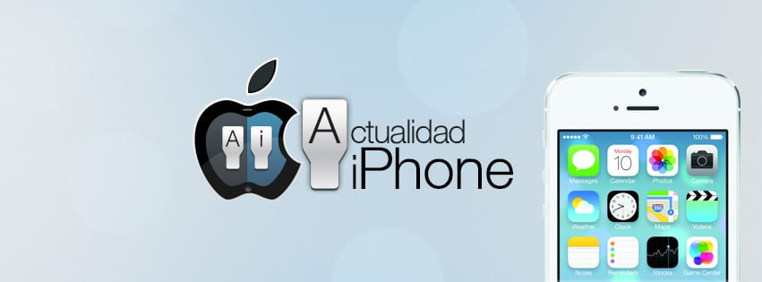 iPhone de Apple - Actualidad iPhone