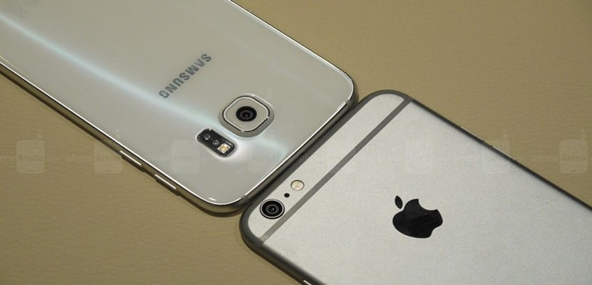 Galaxy-S6-vs-iPhone-6-Plus-8.JPG