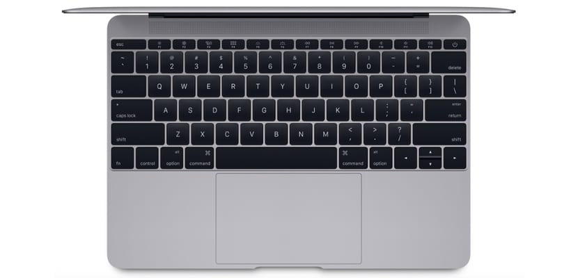 MacBook-4