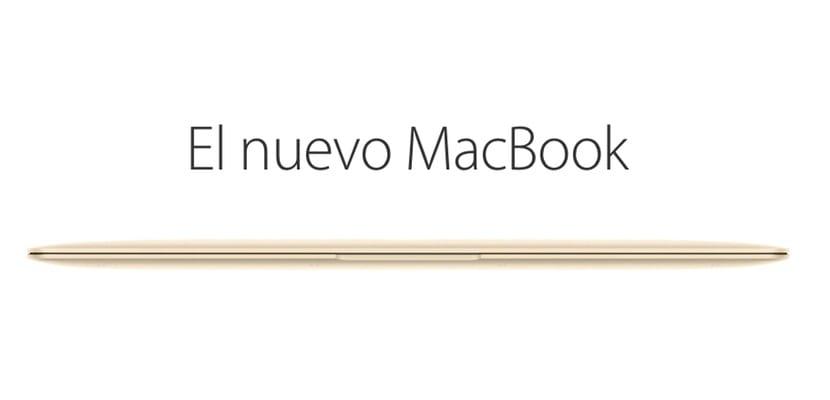 Nuevo-MacBook