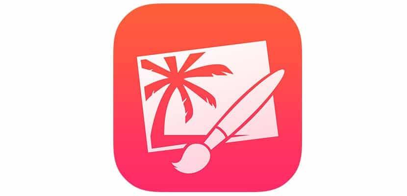 Pixelmator-iOS