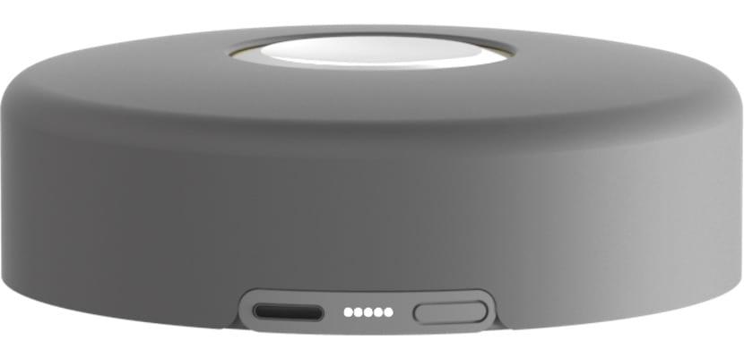 Pod-Apple-Watch-1