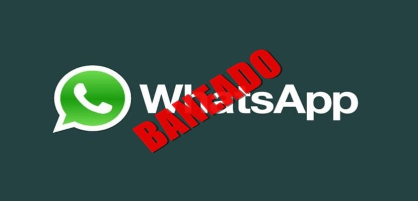 Whatsapp-baneo