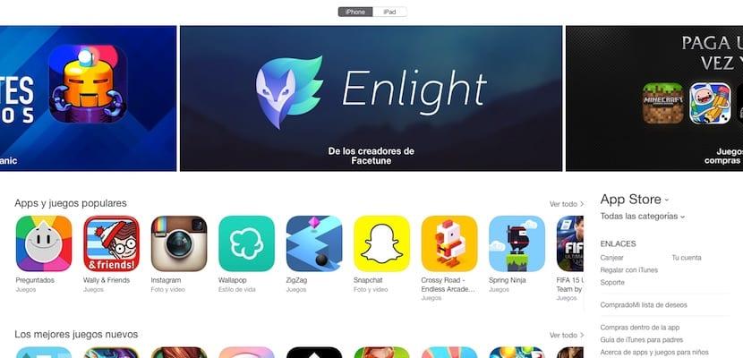 caída-app-store-itunes-store