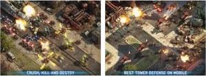 Epic War TD2