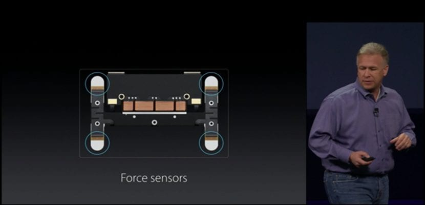 force-touch-apple