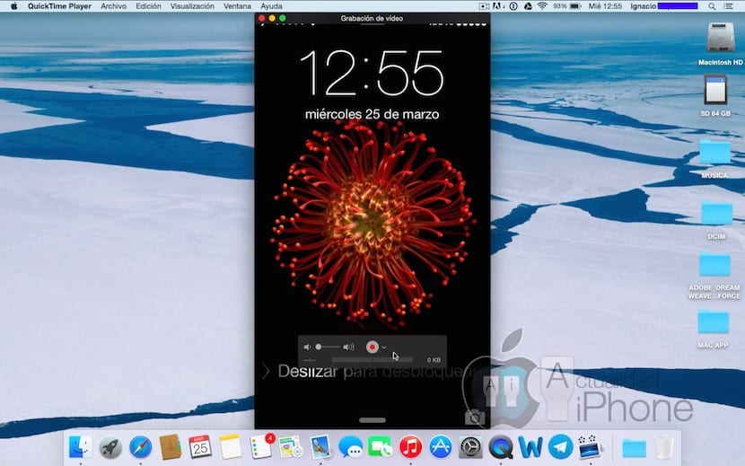 grabar-pantalla-iphone-ipad-yosemite-ios8