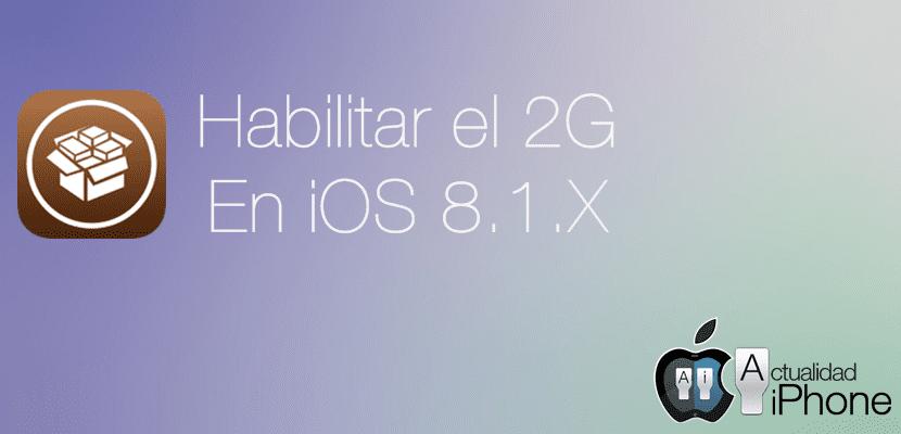 habilitar-2g