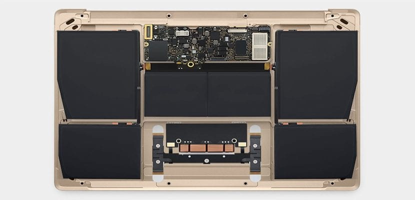 macbook-por-dentro
