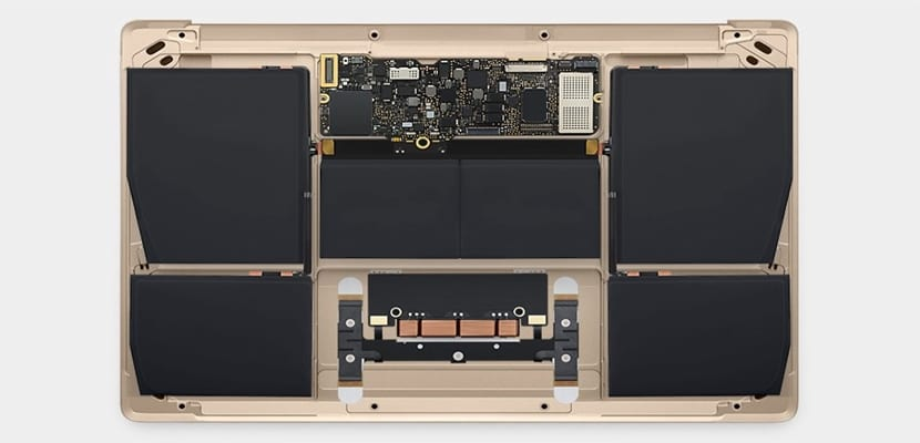 macbook-por-dentro