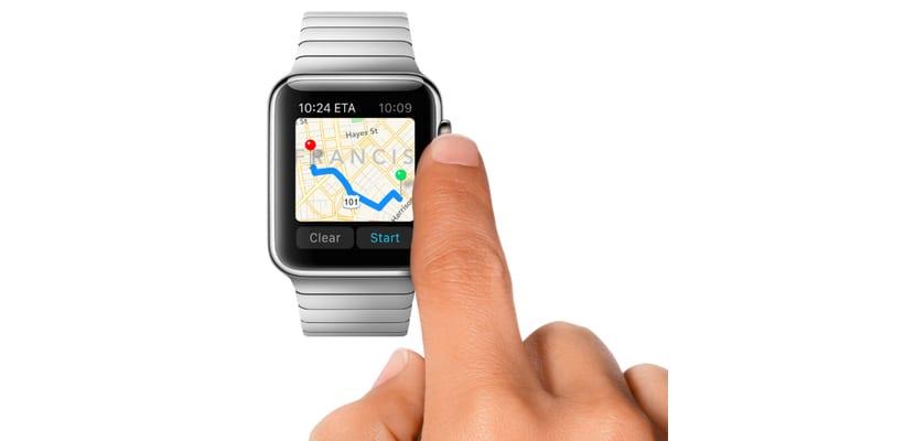pantalla-apple-watch