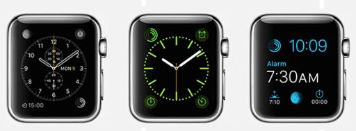 pantalla-personalizable