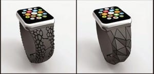Pulseras Apple Watch