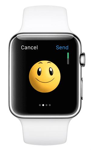 respuesta-emoticones