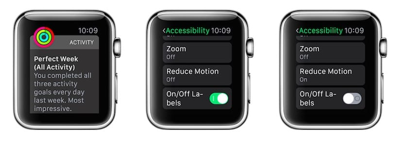 Accesibilidad-Apple-Watch-2