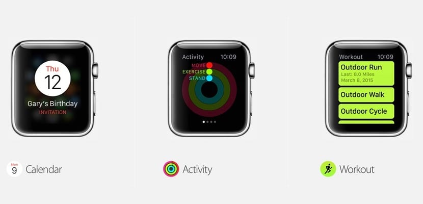 Apple-Watch-Apps-2