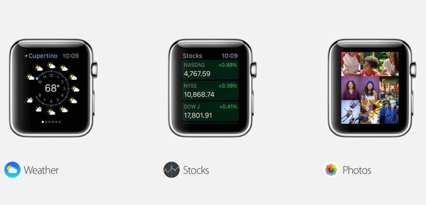Apple-Watch-Apps-5