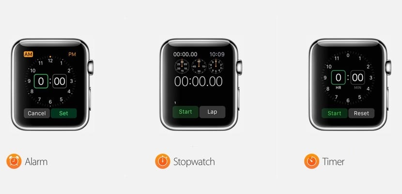 Apple-Watch-Apps-6